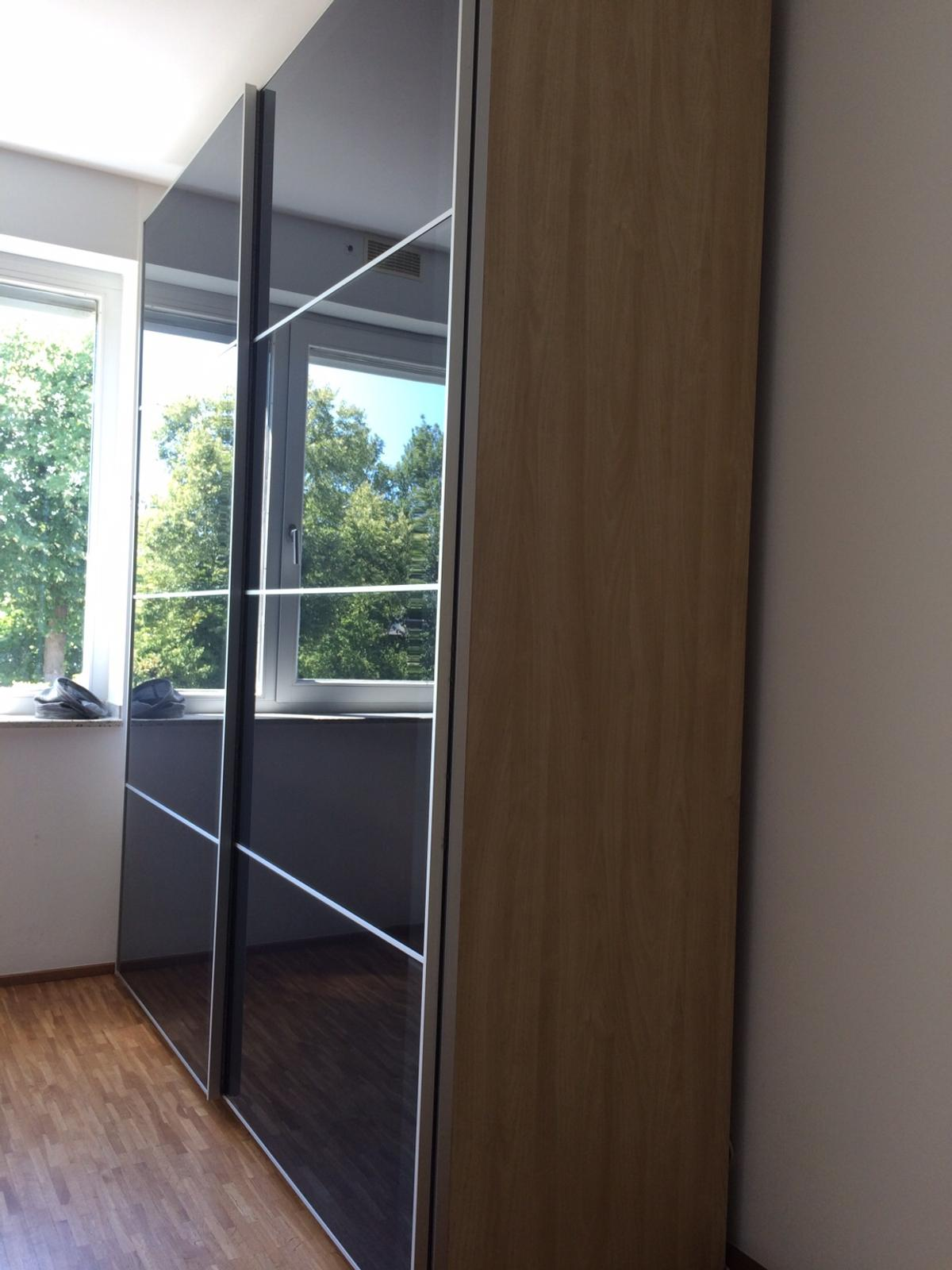 Pax Kleiderschrank In 40489 Dusseldorf For 65 00 For Sale Shpock