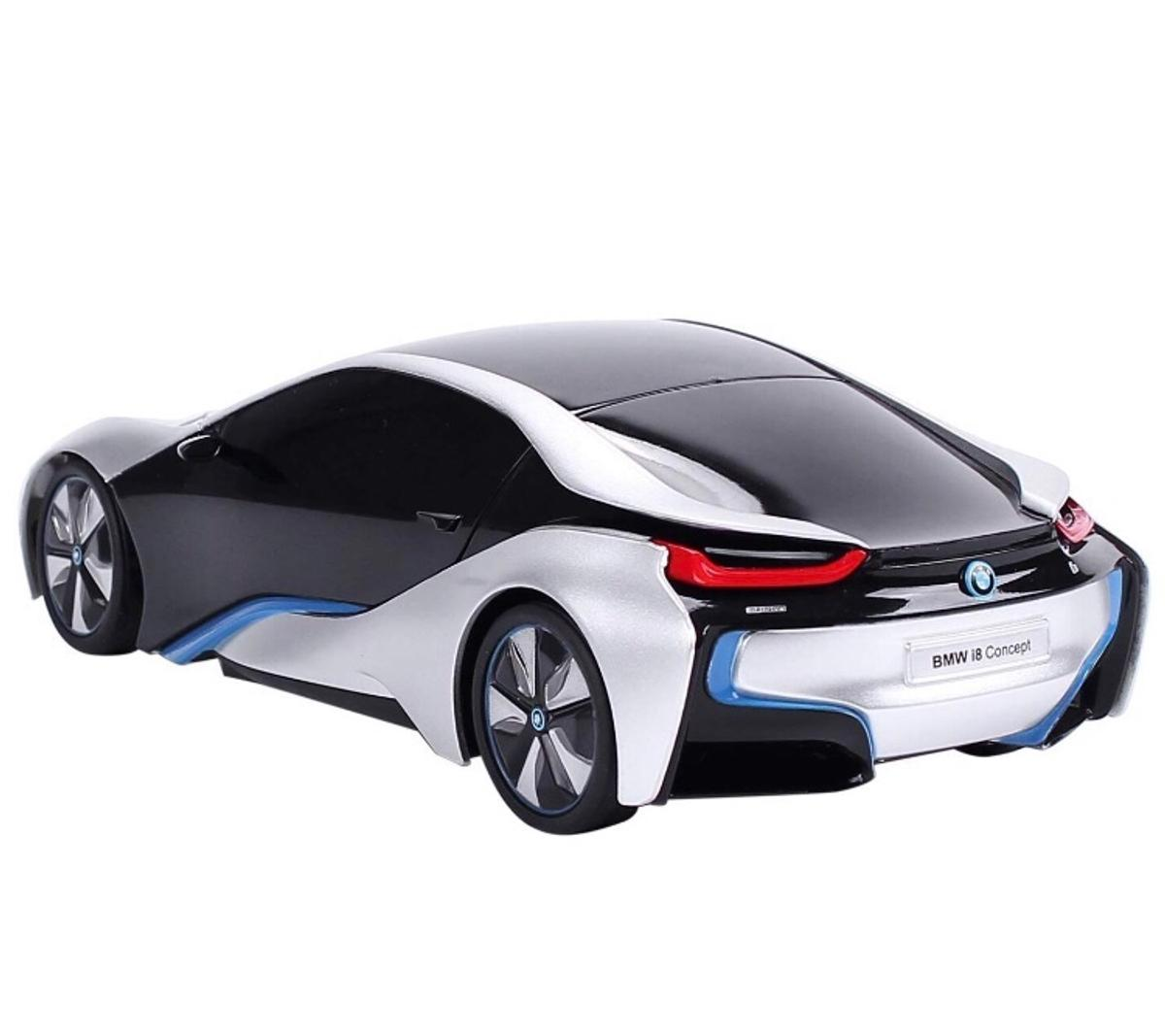 BMW I8 Remote Controller
