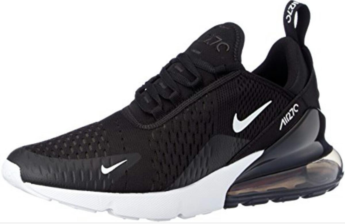 release date thoughts on best loved Nike air max 270 . Damen.