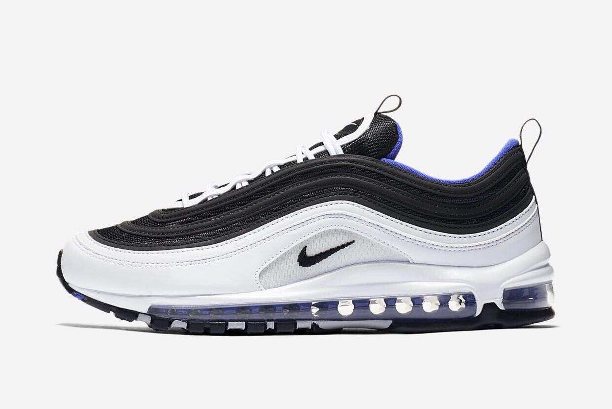 bb82ec90f8 Nike Air Max 97 in NW9 London for £90.00 for sale - Shpock