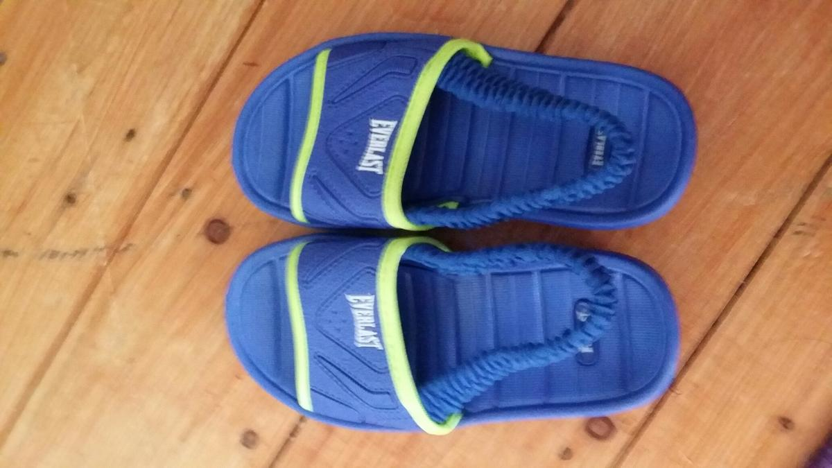 c61775984a02 Boys pool sandals in B24 Birmingham for £5.00 for sale - Shpock