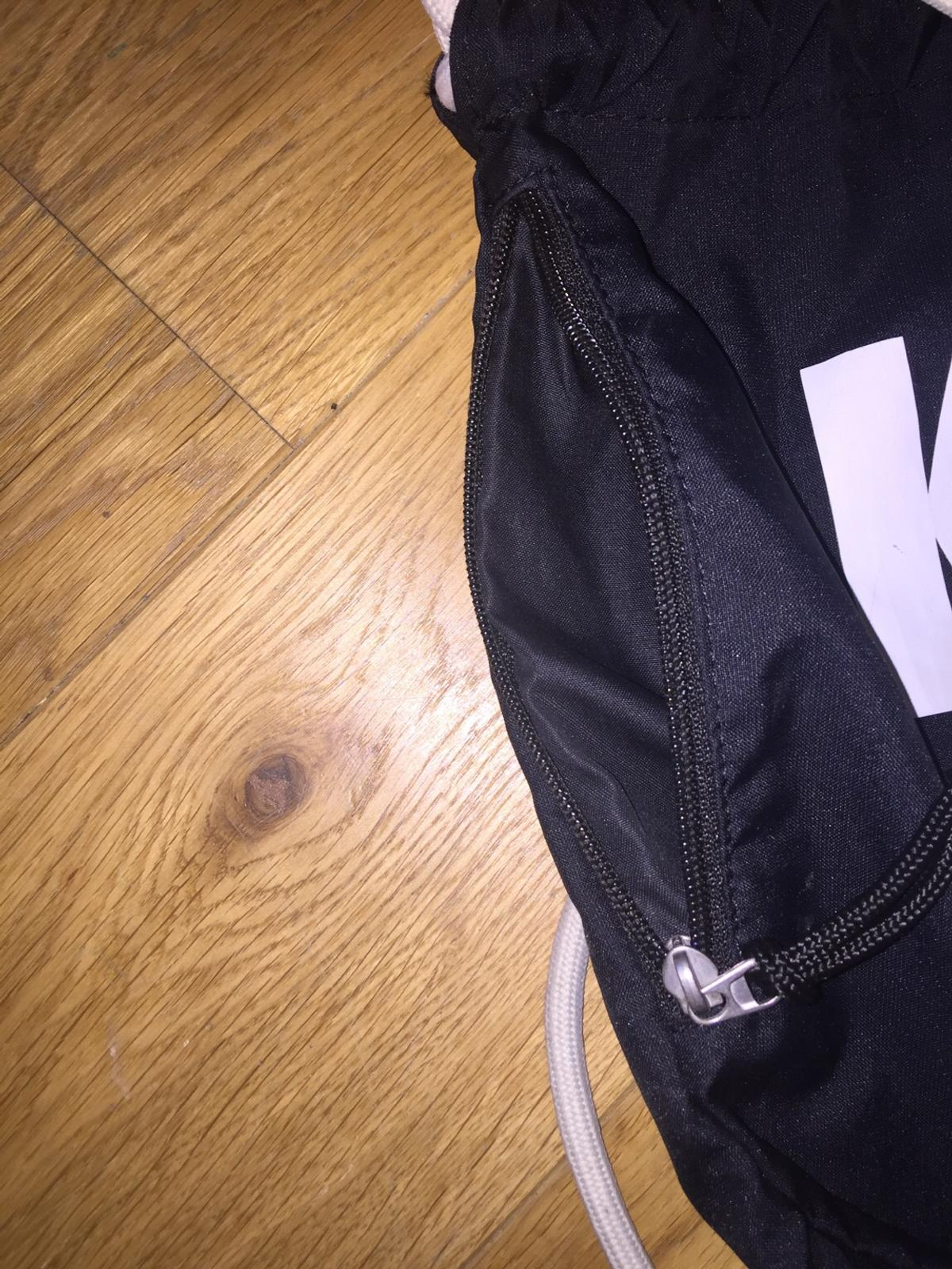 bcd5c5c6e10b6 Nike Air Tasche Beutel in 95138 Bad Steben for €15.00 for sale - Shpock