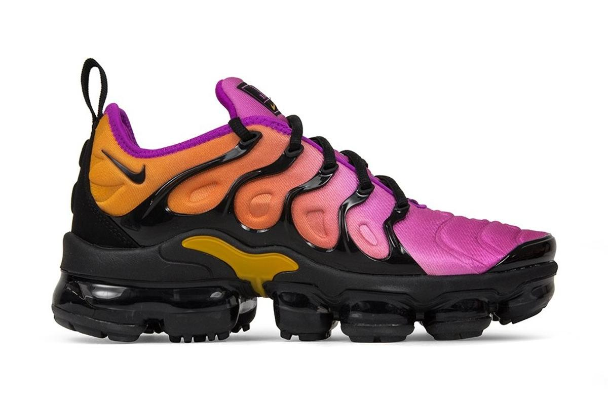 new products 72d30 8fcd4 WOMEN'S VAPORMAX 38.5 NIKE