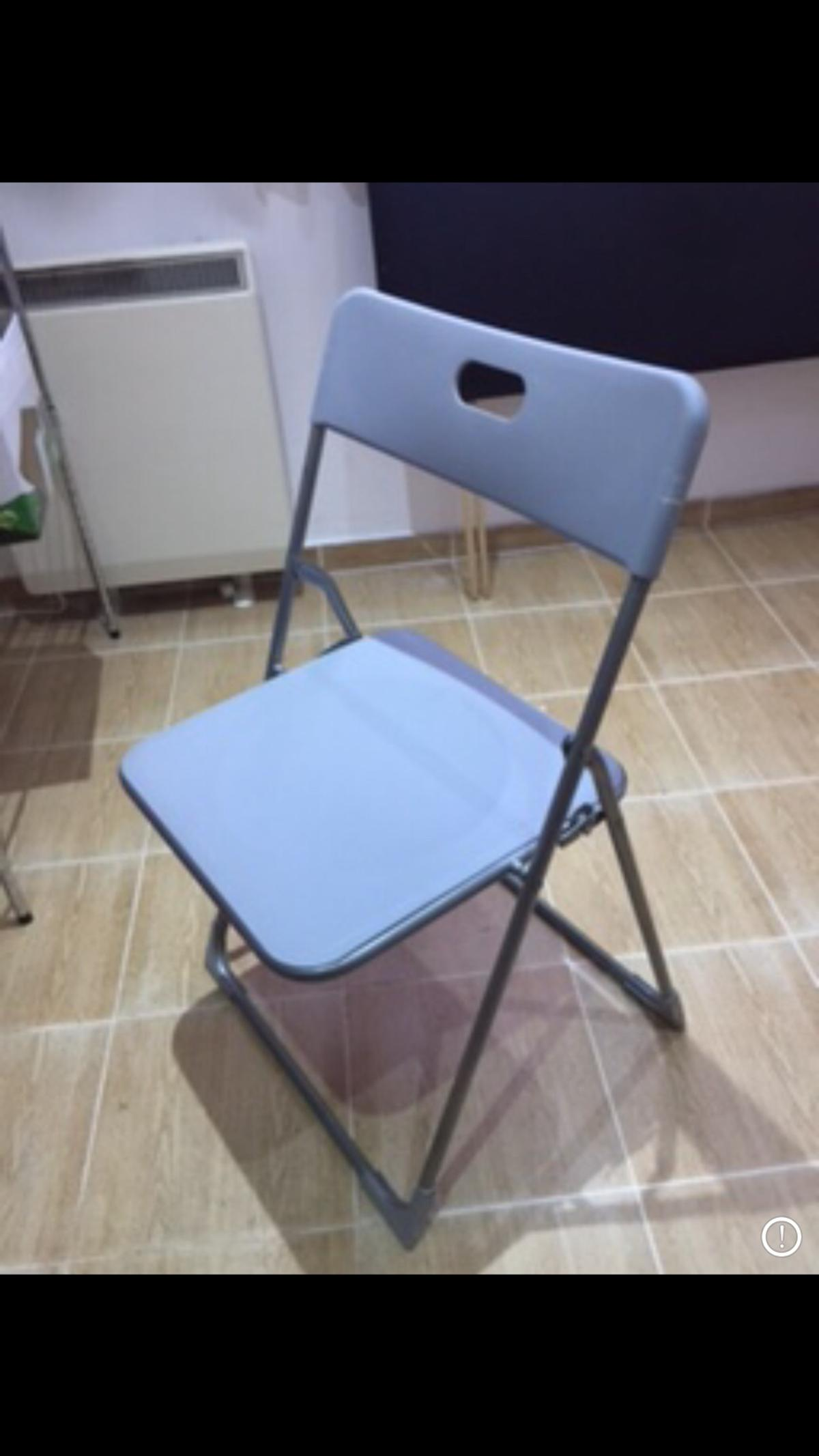 Surprising Ikea Folding Chair Squirreltailoven Fun Painted Chair Ideas Images Squirreltailovenorg