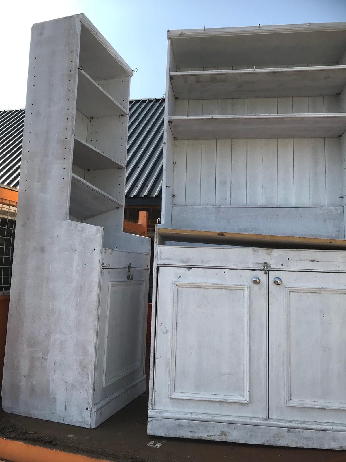 Cabinets in CT6 Canterbury for £25 00 for sale - Shpock