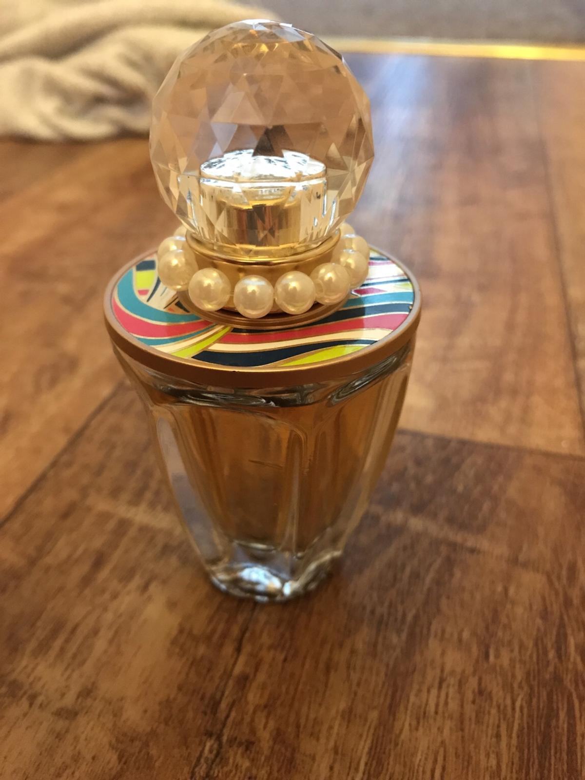 Taylor Swift Perfume In Pe13 Fenland For 12 00 For Sale Shpock