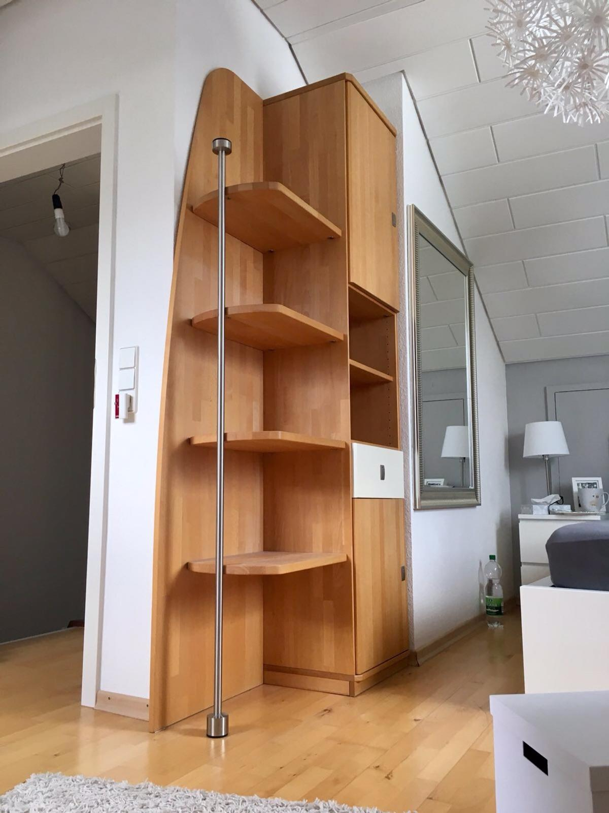 Schrank Regal Kombination In 73275 Ohmden For 100 00 For Sale