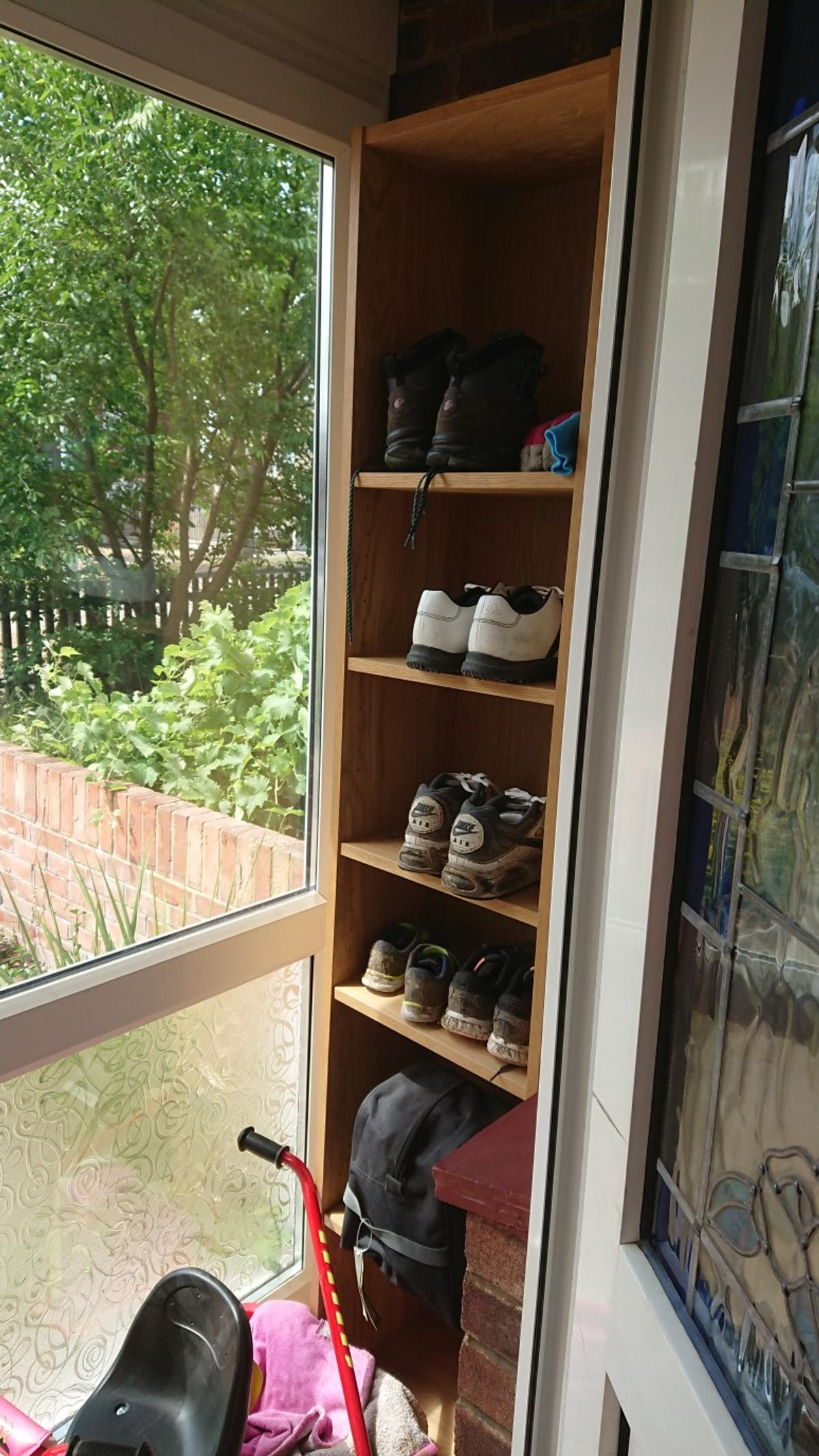 Slim Billy Bookcase From Ikea