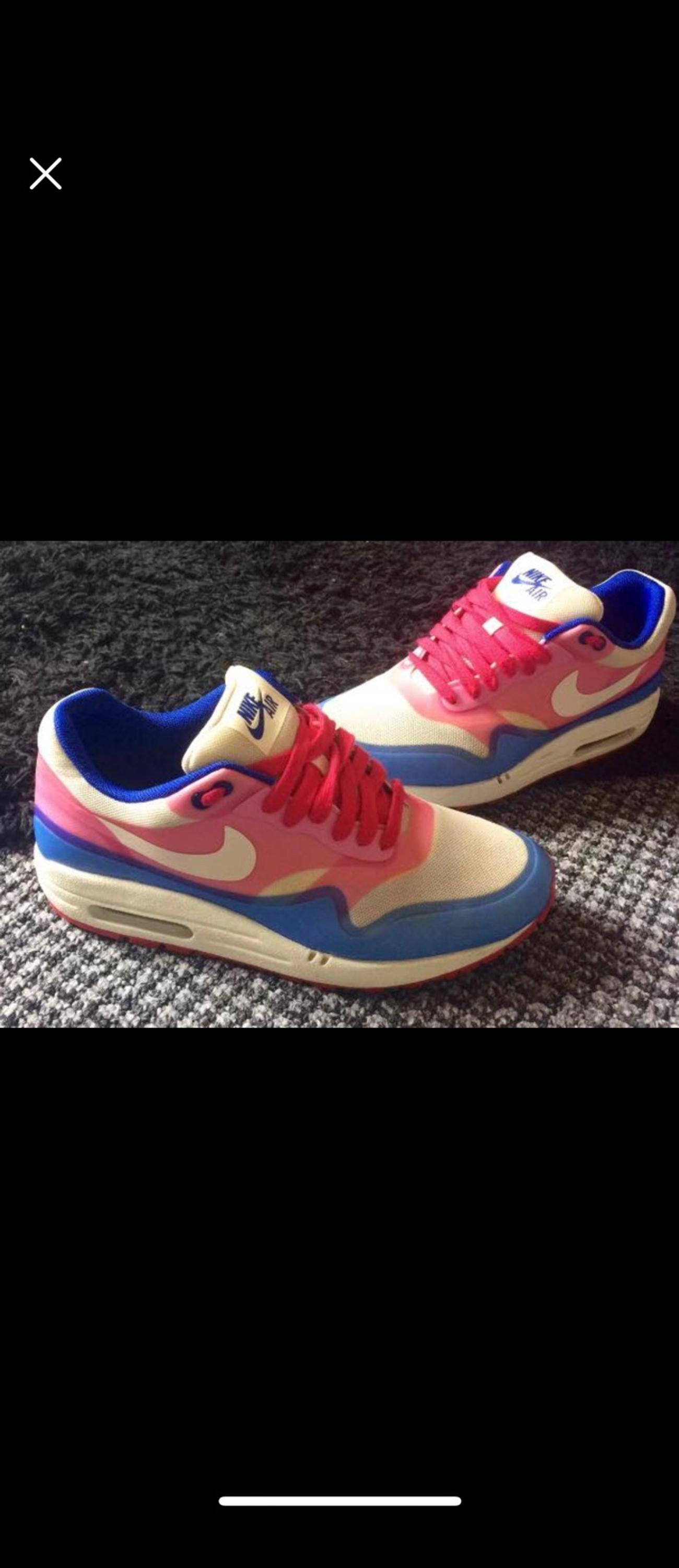 Nike air max 90 hyperfuse in B44 Birmingham for £30.00 for