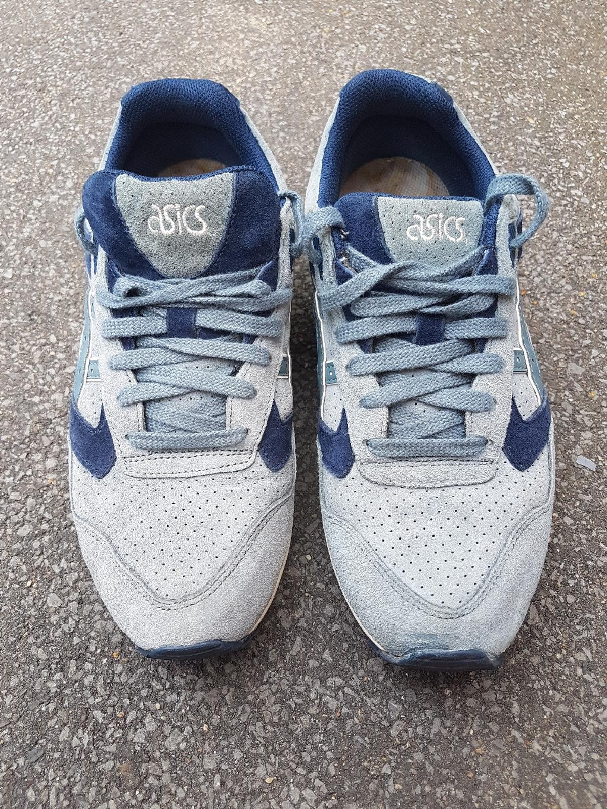 Asics Gel Saga Gr.40,5 in 42327 Gemarkung Vohwinkel for