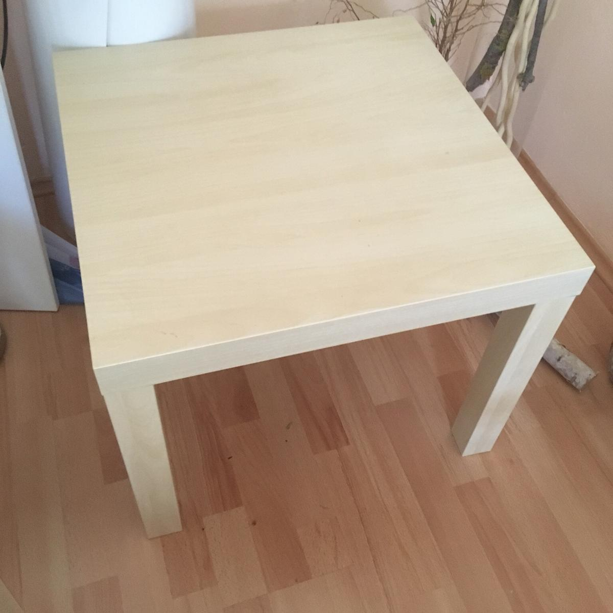 Ikea Pello Sessel 2 Stuck 1 Kleiner Tisch In 6020