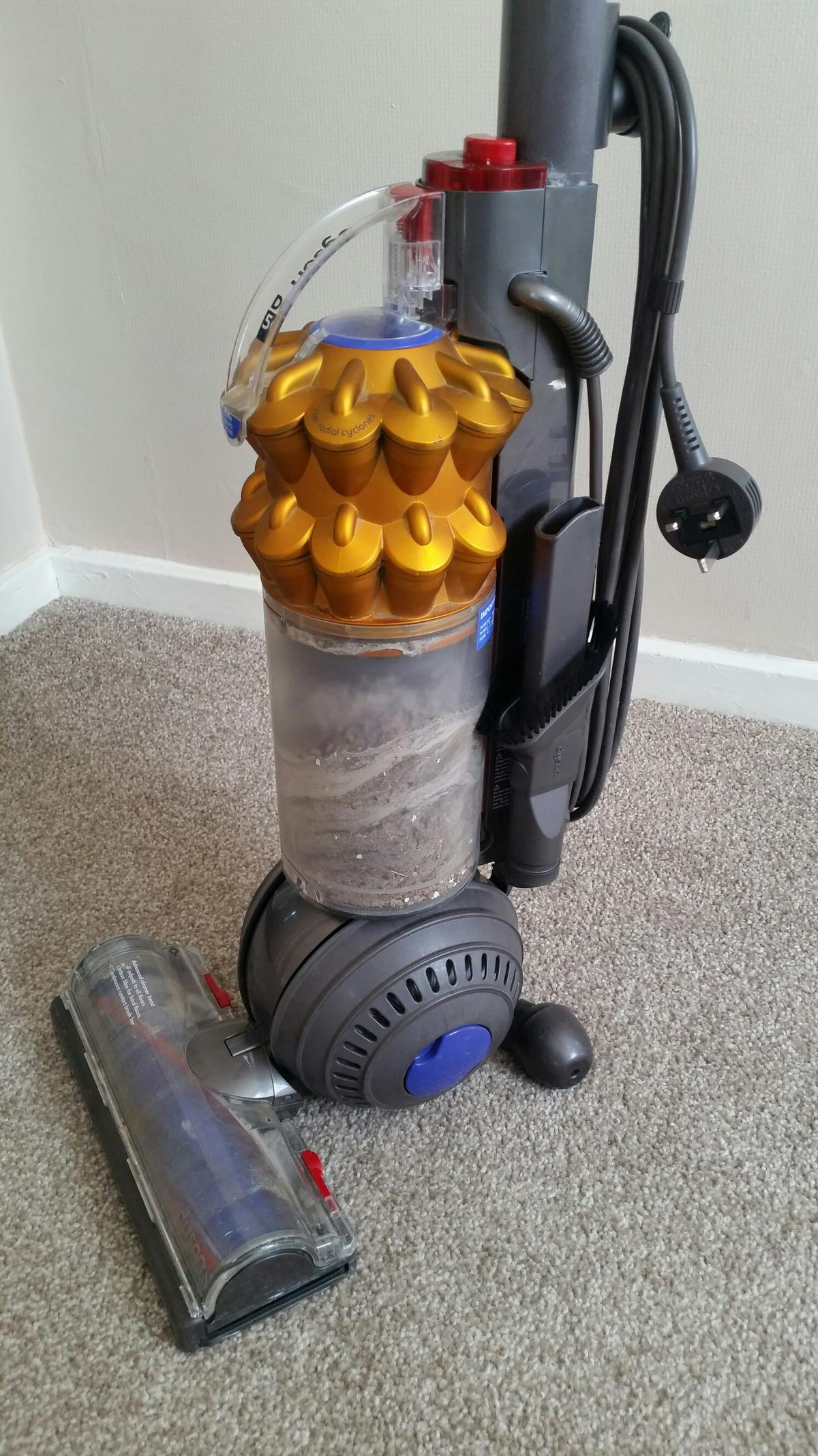 Dyson DC50 in London Borough of Hillingdon for £45 00 for