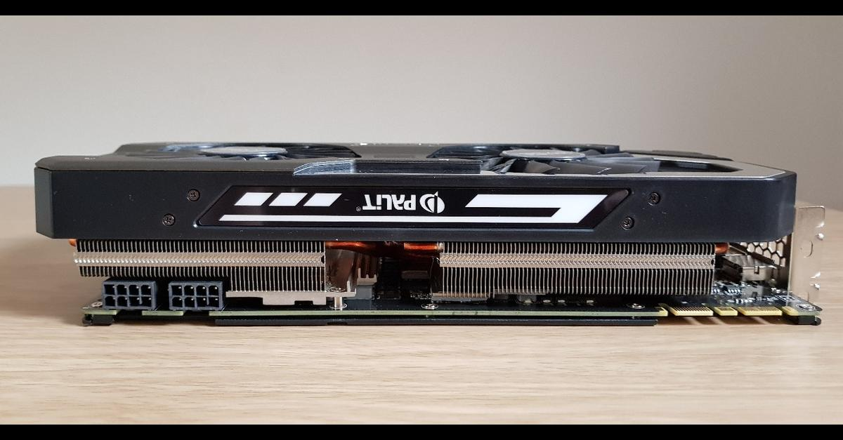1080ti in PE2 Peterborough for £450 00 for sale - Shpock