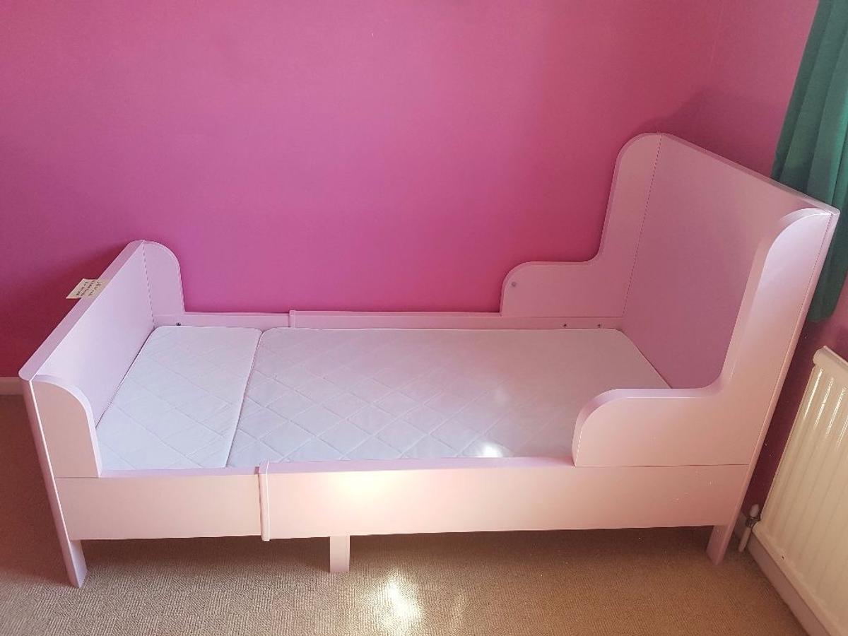 IKEA busunge extendable bed in SE1 London for £75.00 for ...