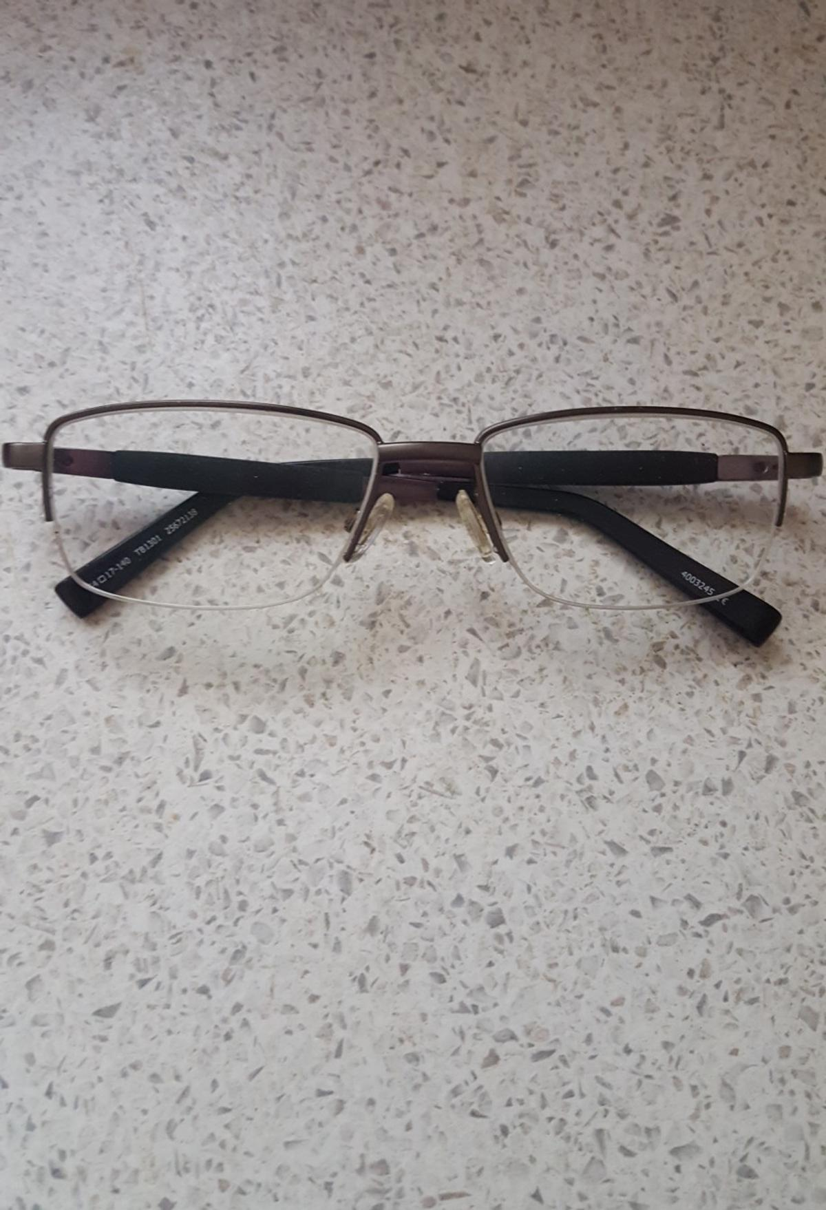 Rättsmedicin fly fritera  Men's Timberland glasses. in N1 London for £20.00 for sale | Shpock