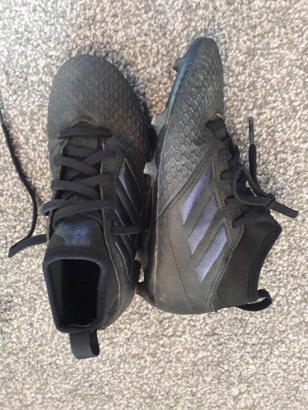 be092b04aa32 Adidas sock football boots in BD4 Bradford for £8.00 for sale - Shpock