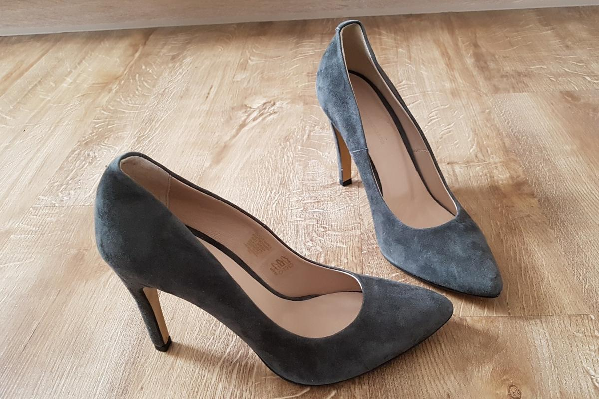 Guido Maria Kretschmer High Heels Pumps Neu