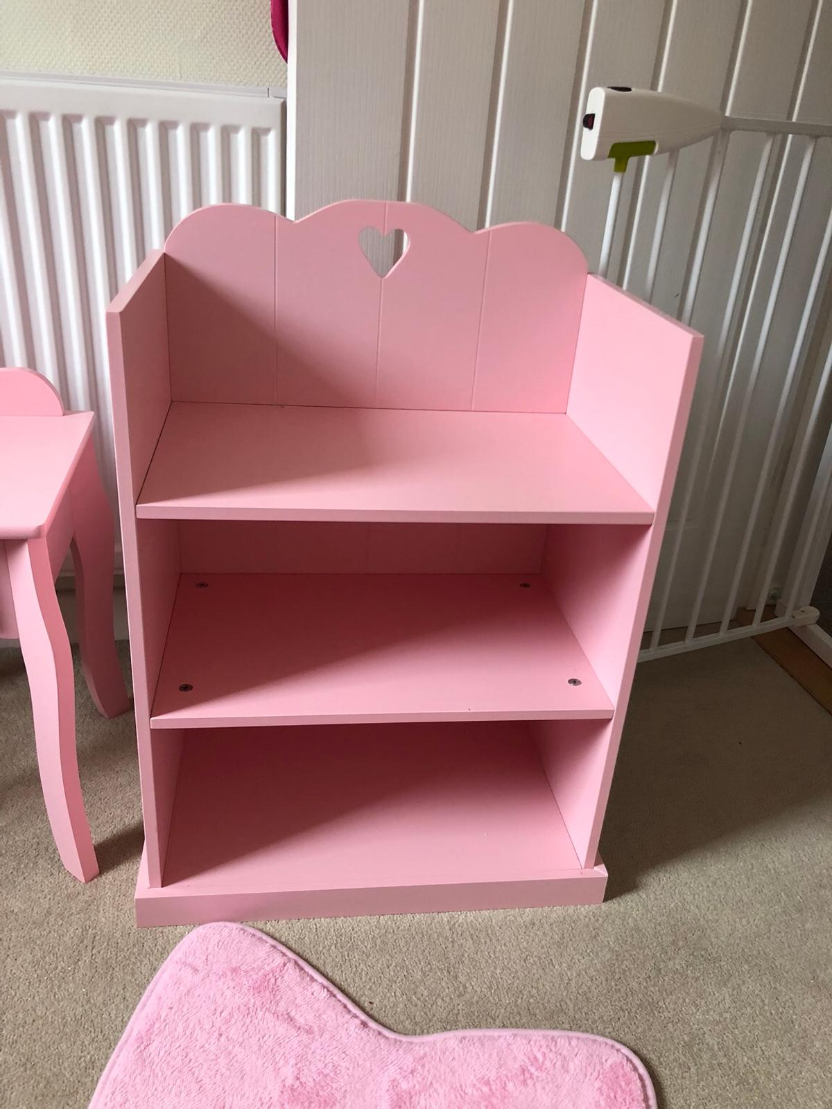 huge discount 627a0 057a1 Children's furniture in CO2 Colchester for £10.00 for sale ...