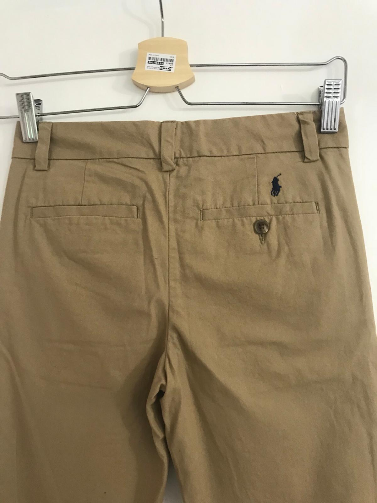 c5682d7a Brand new Ralph Lauren slim fit trousers in CM13 Brentwood for ...
