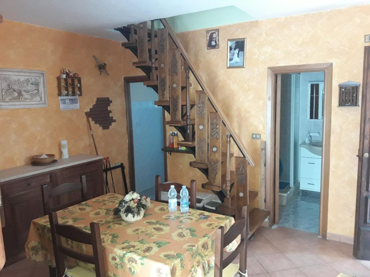 Casa Montagna Semindipendente In 00133 Roma For 40 000 00 For Sale Shpock