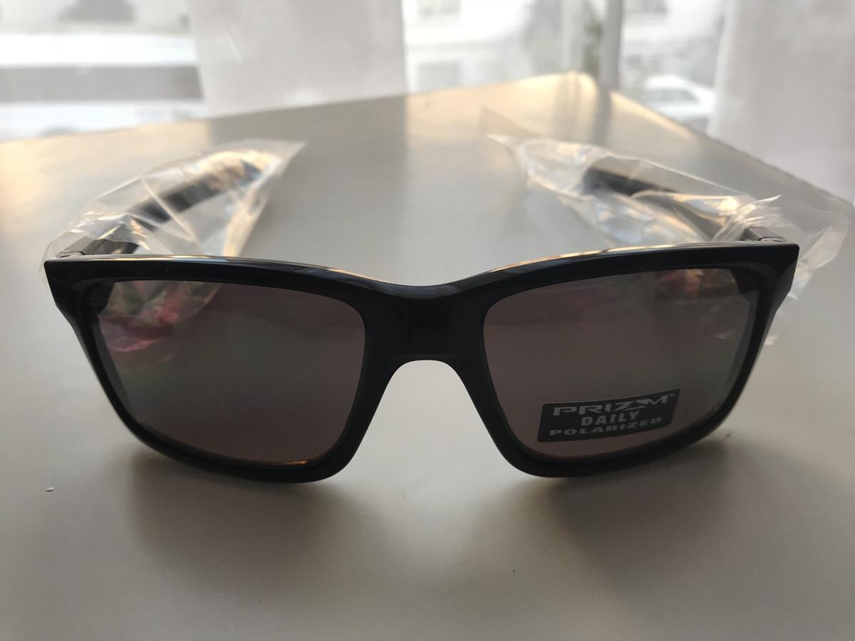 Oakley Mainlink Prizm >> Oakley Mainlink Prizm Polorized Sunglasses In N1 Islington For