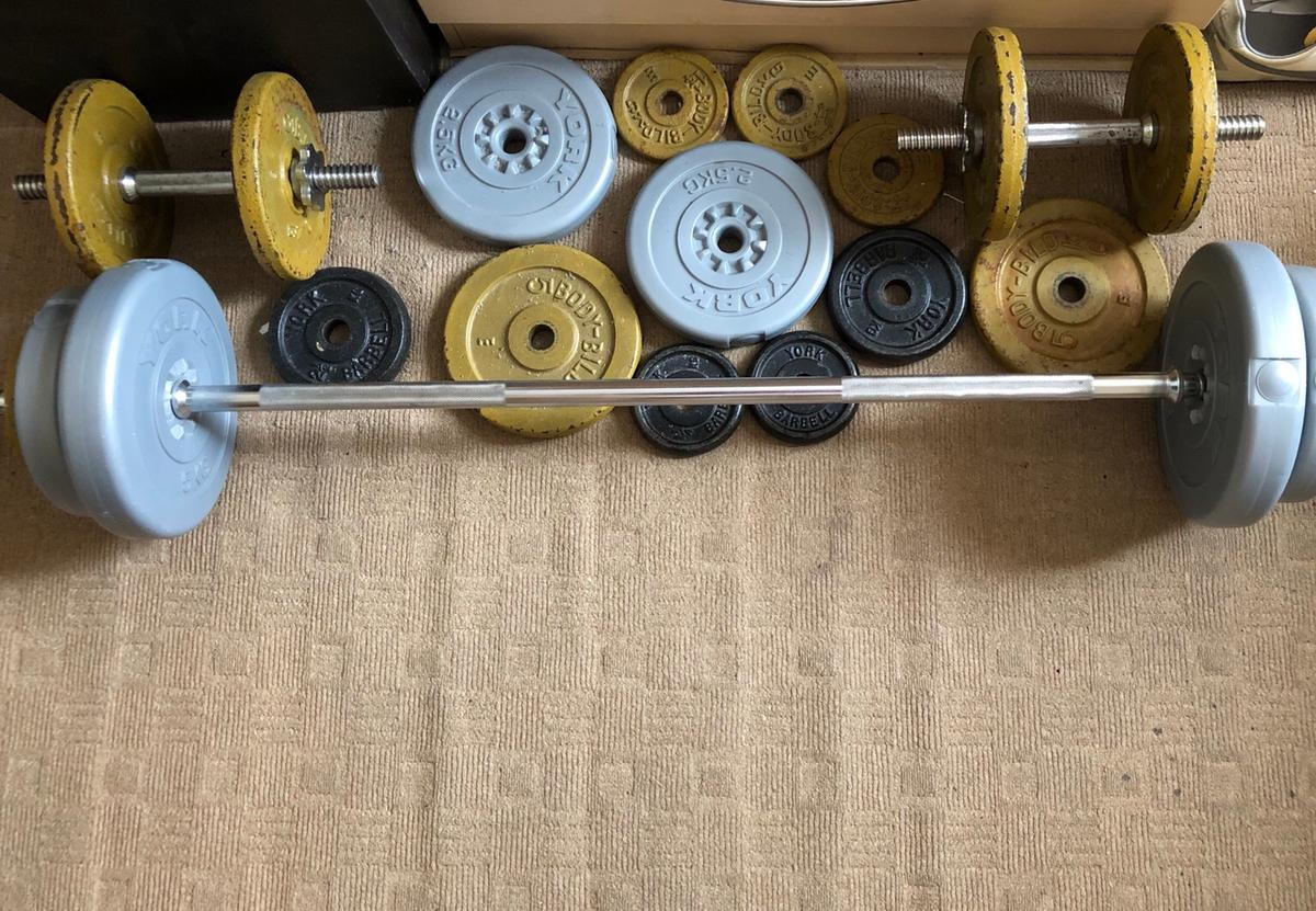 Dumbbells For Sale >> Weights For Sale