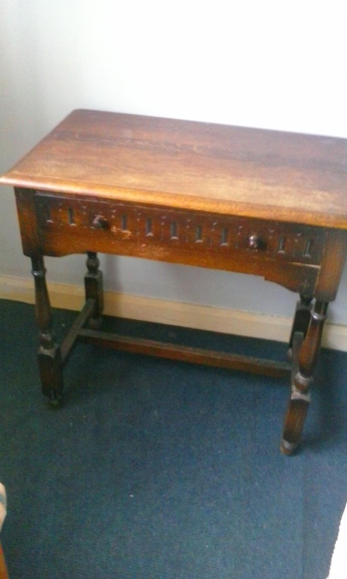 Outstanding Antique Console Table Ibusinesslaw Wood Chair Design Ideas Ibusinesslaworg
