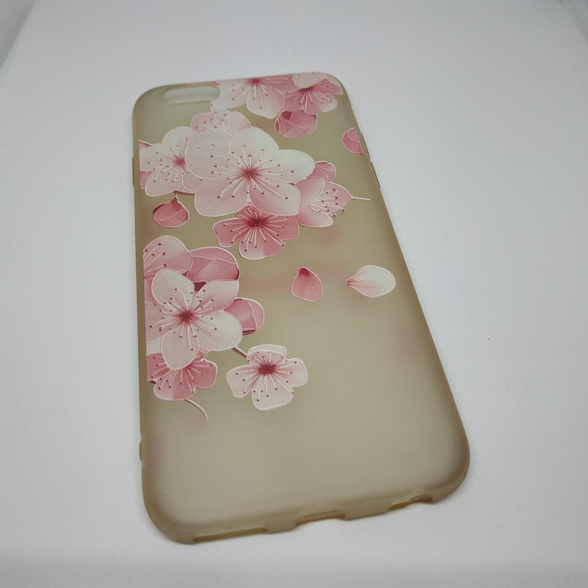 Cover Iphone 66s In 00169 Roma For 300 For Sale Shpock