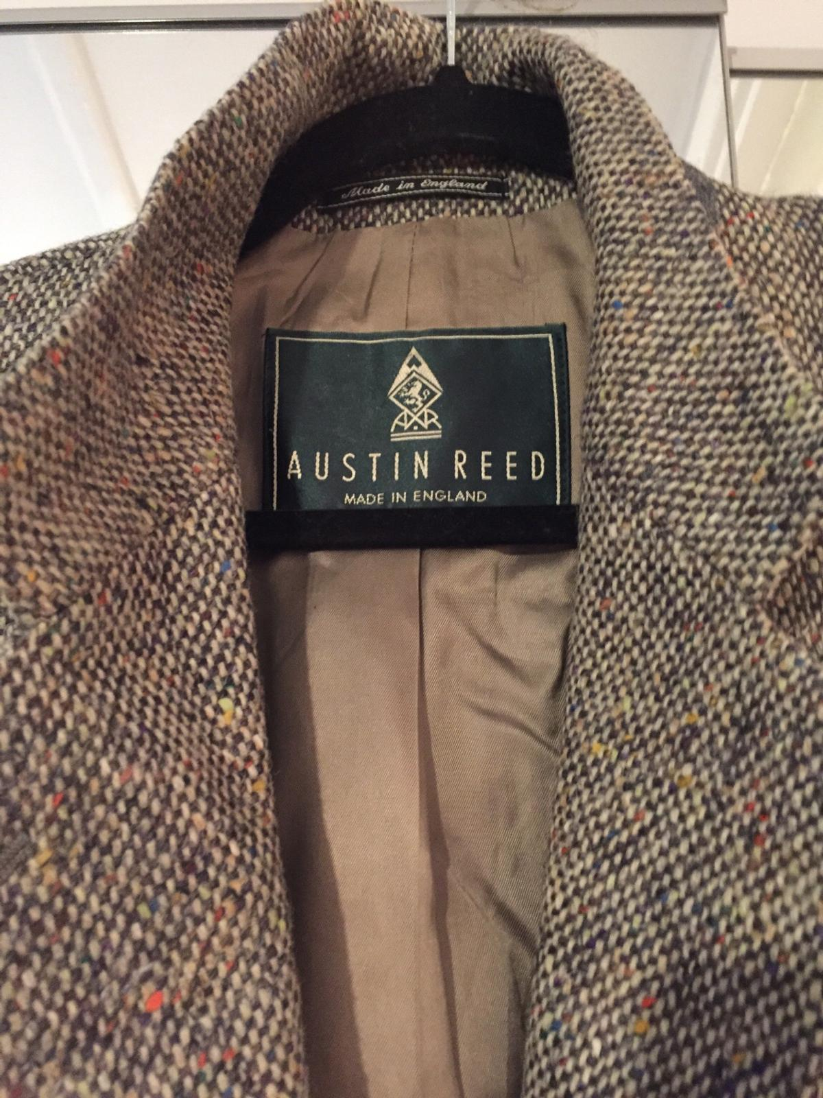Ladies Austin Reed Jacket In Wv14 Wolverhampton For 15 00 For Sale Shpock