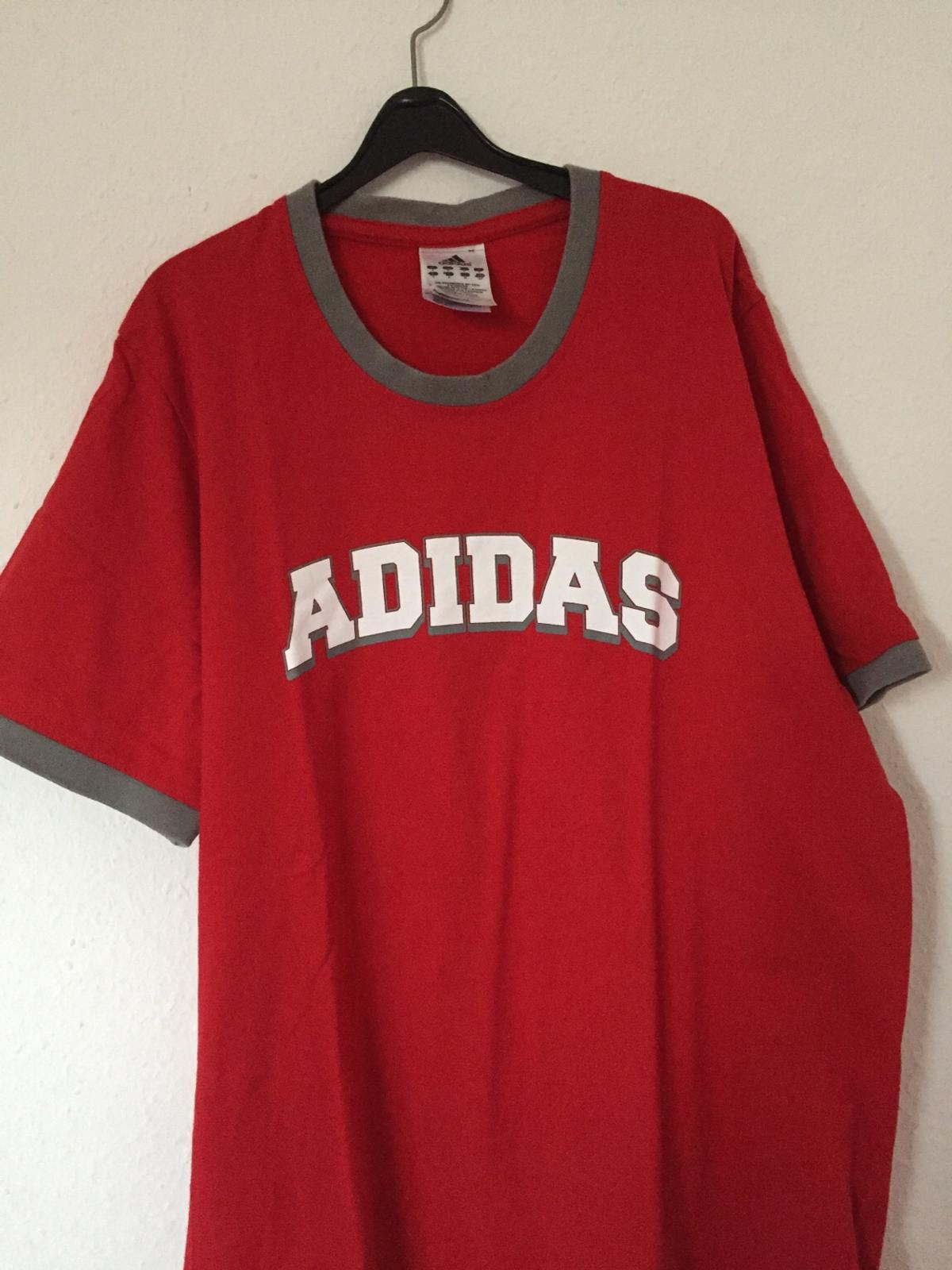 Adidas T Shirt in 67346 for €7.00 for sale | Shpock