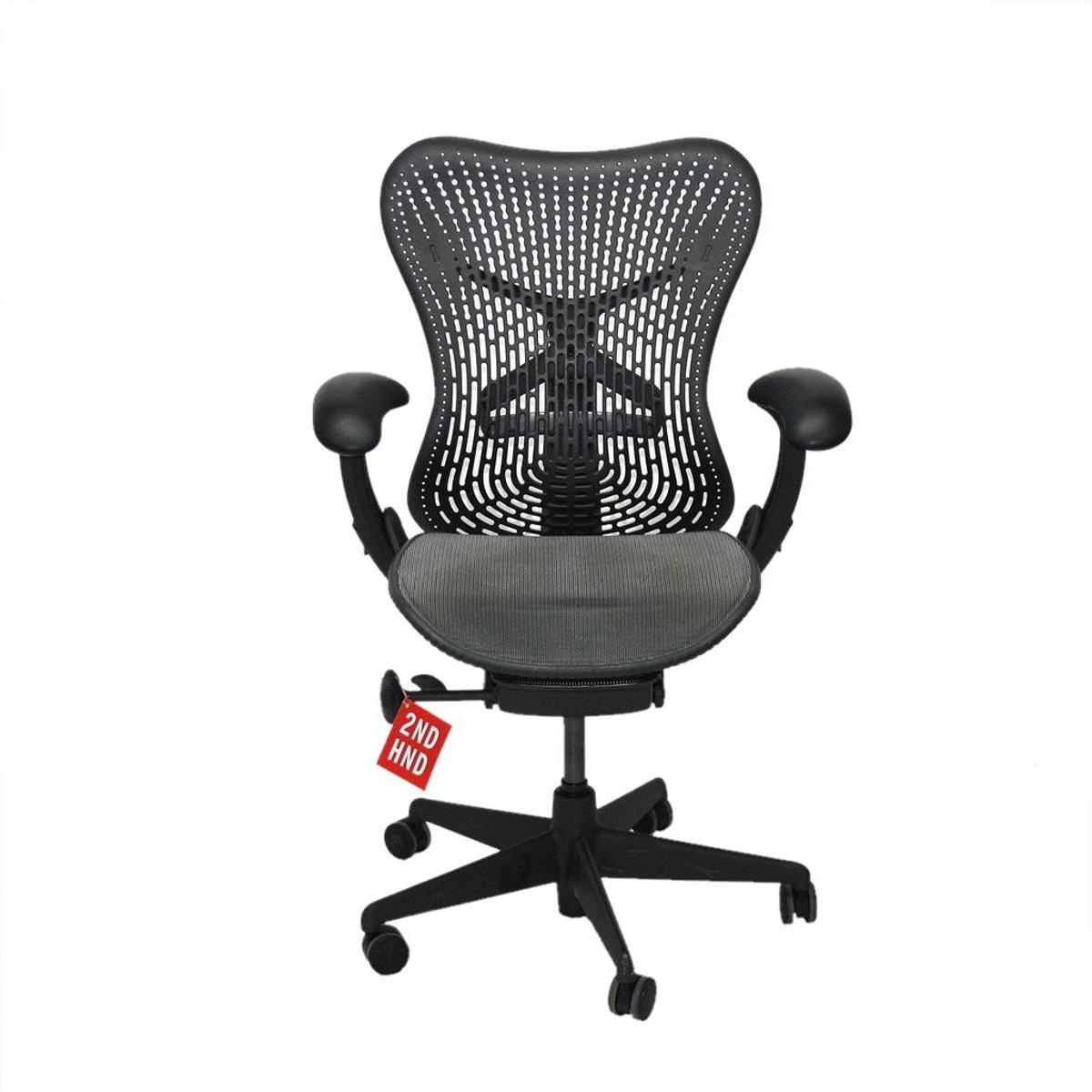 Fantastic Herman Miller Desk Chair Creativecarmelina Interior Chair Design Creativecarmelinacom