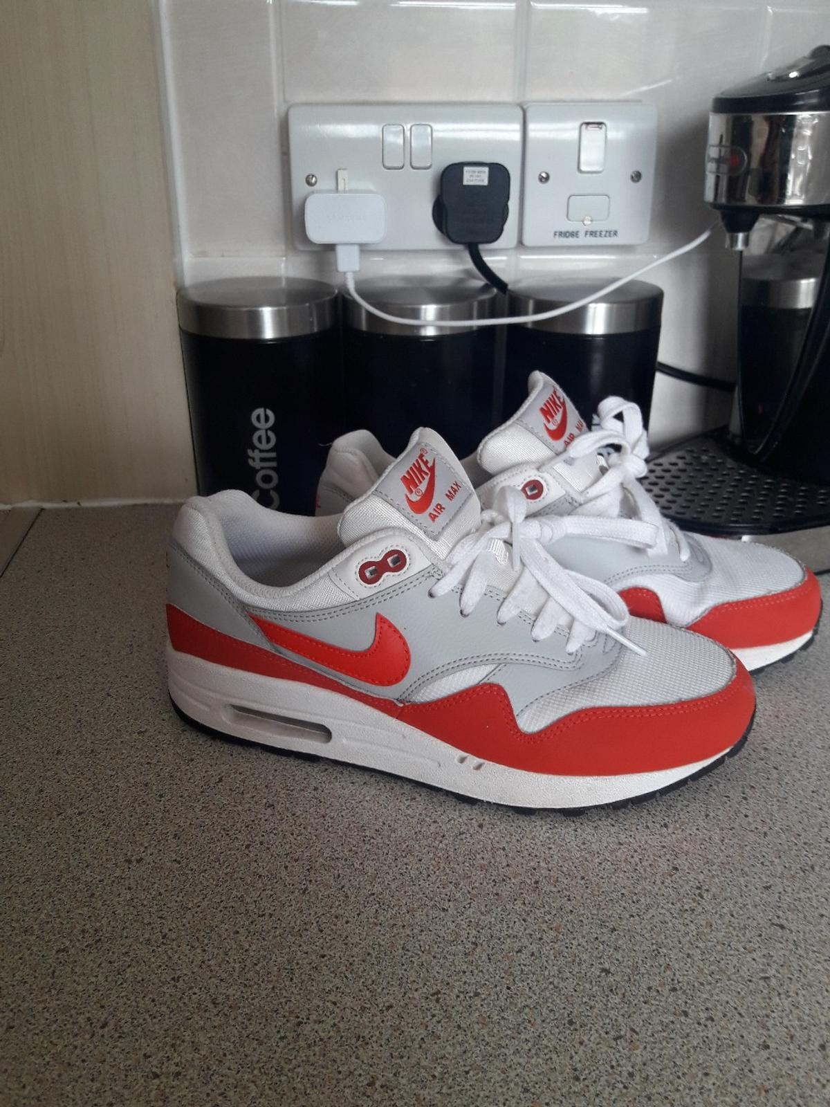 nike air max 1 size 5 online -