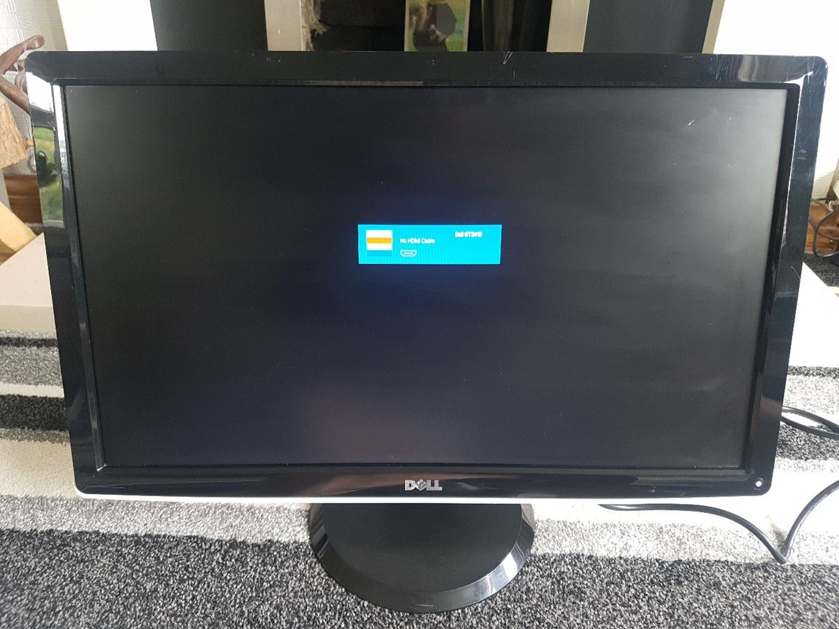 DELL MONITOR ST2410B DRIVER FOR WINDOWS DOWNLOAD