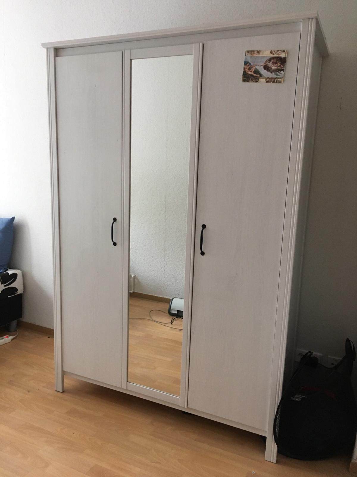 Ikea Kleiderschrank Songesang In 12435 Alt Treptow For 20 00 For Sale Shpock