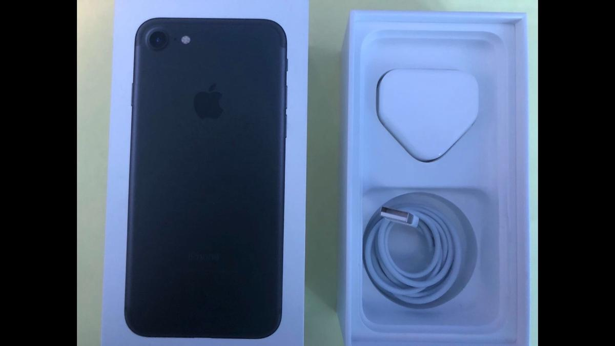 Iphone 7 Unlocked excellent condition in HA8 Barnet für 280,00