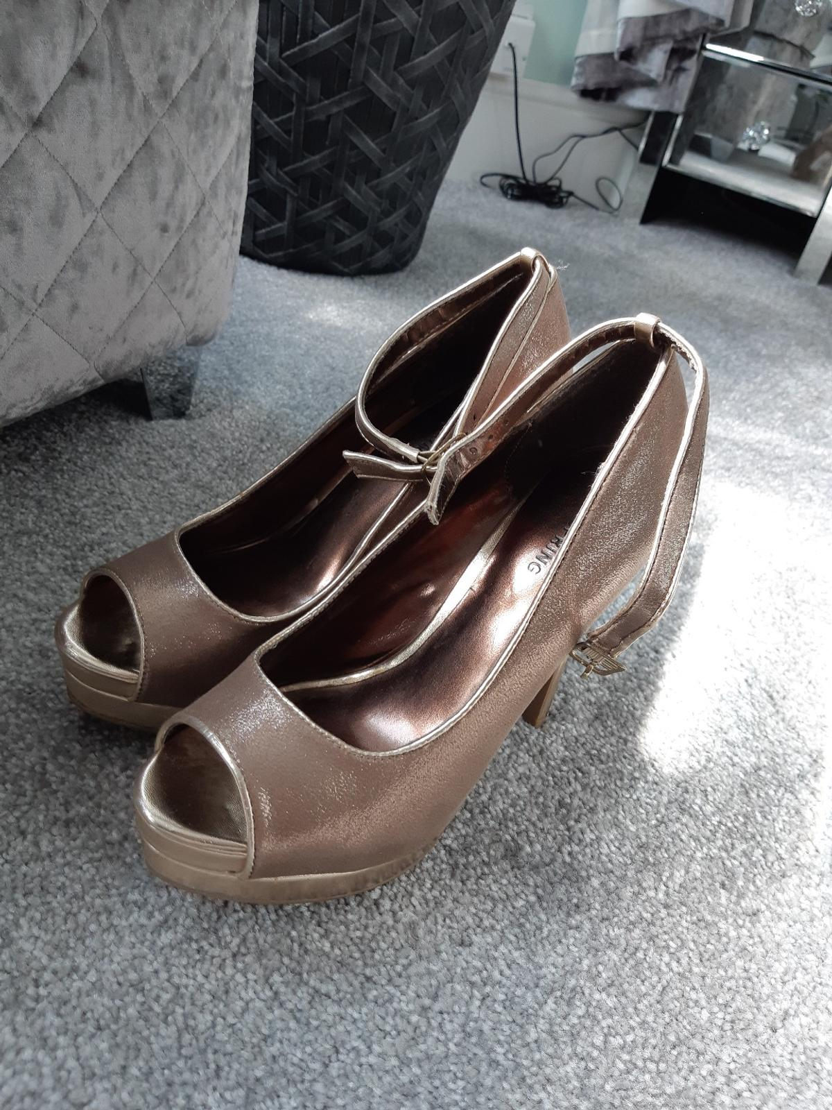 adf4e800178 Call it spring Debenhams shoes in HU9 Hull for £10.00 for sale - Shpock