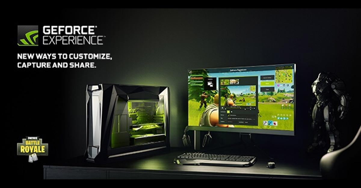 NVIDIA GEFORCE NOW BETA KEY