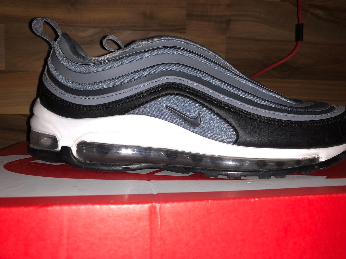 Nike Air Max 97 in 4761 Enzenkirchen for €145.00 for sale