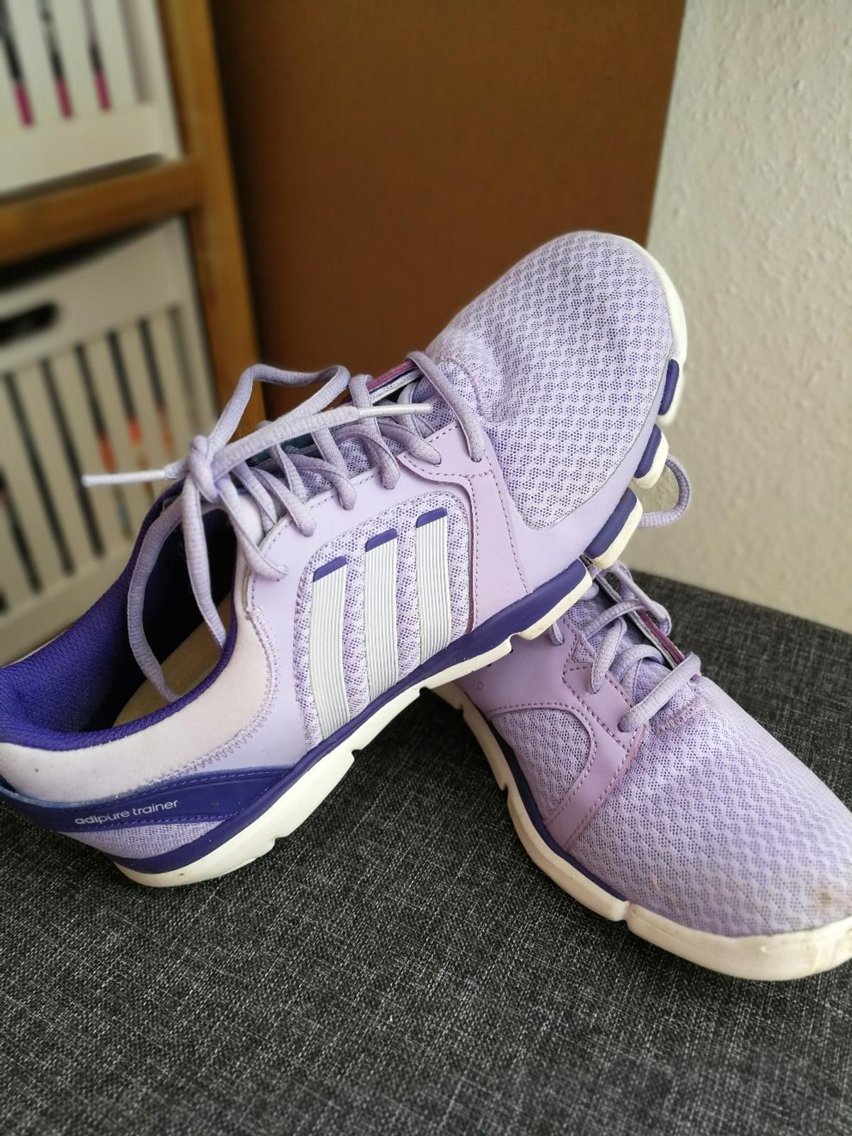 Adidas Adipure Trainer in 45147 Essen for €20.00 for sale