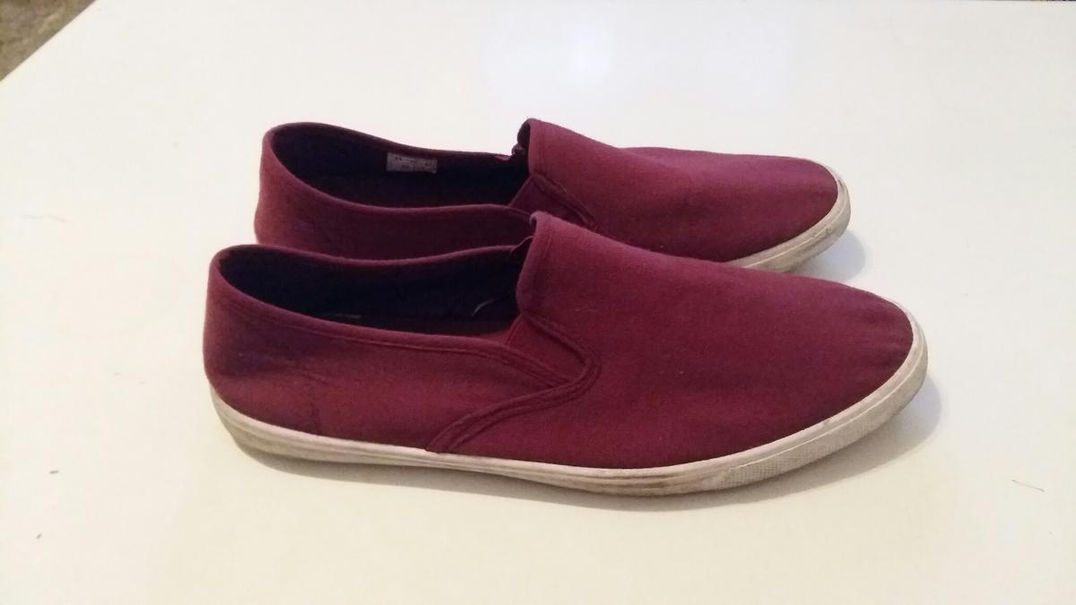newest a650a 3e11a Schuhe in 54290 Trier for €2.50 for sale - Shpock