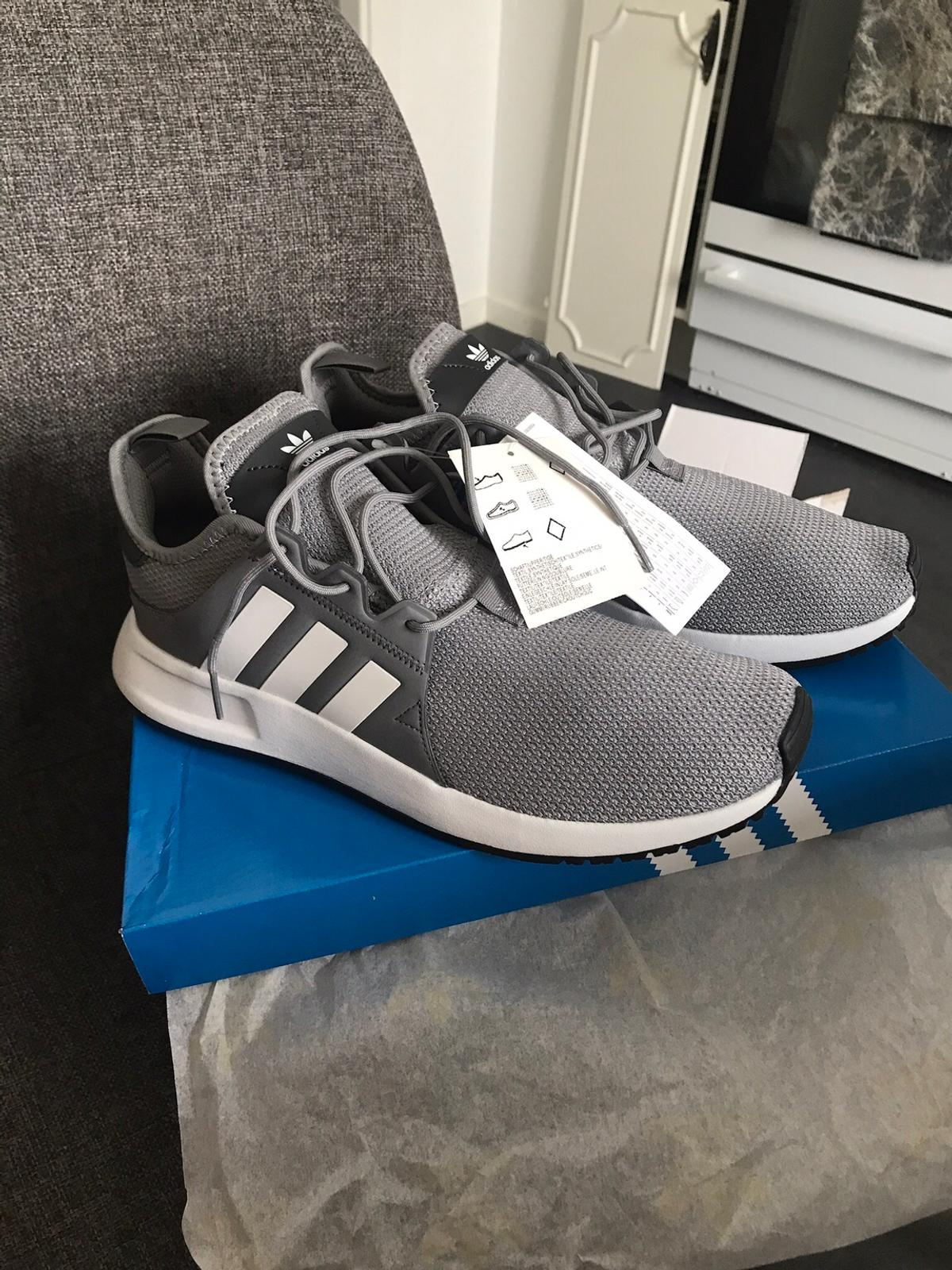 80d81156434 Sneakers adidas in 58254 Linköping for SEK 600.00 for sale - Shpock