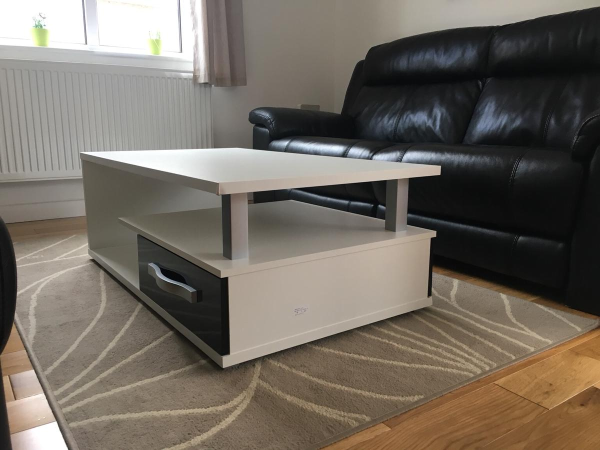 Brand New Coffee Table In London Borough Of Redbridge For 50 00 For Sale Shpock