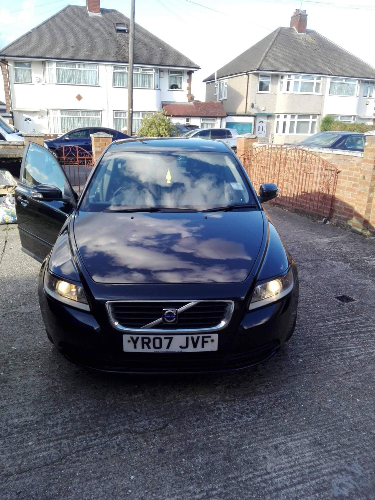 Volvo S40 Call 07460805465 In Ub4 Hillingdon For 1 350 00 For Sale