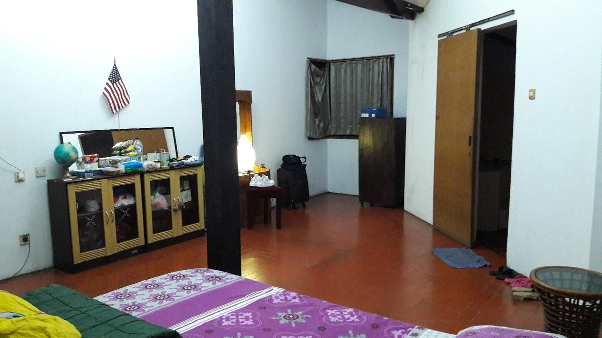 Indonesian Guest House in NW6 Londres for free for sale - Shpock