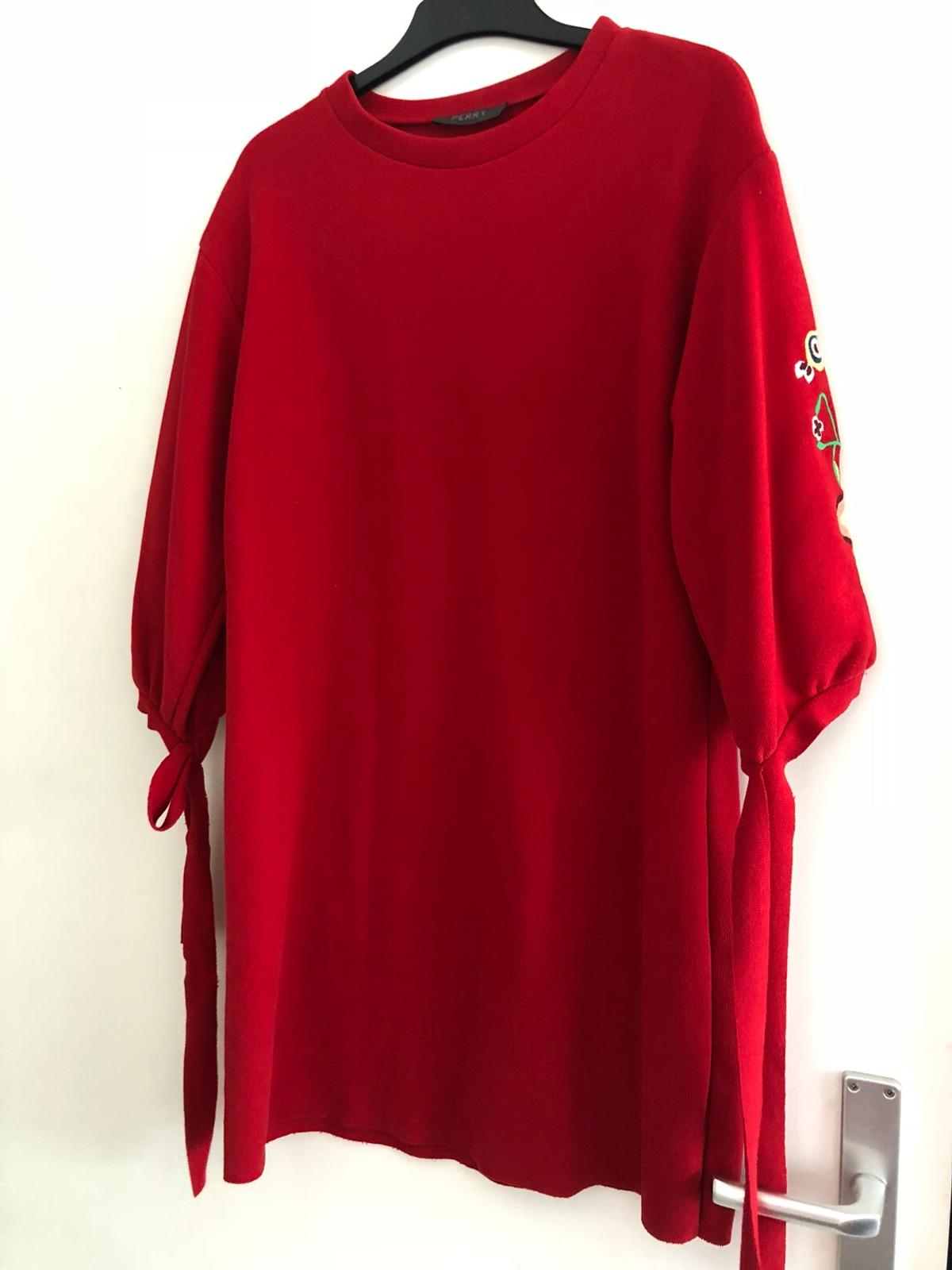 huge selection of 126b0 136c9 Pullover
