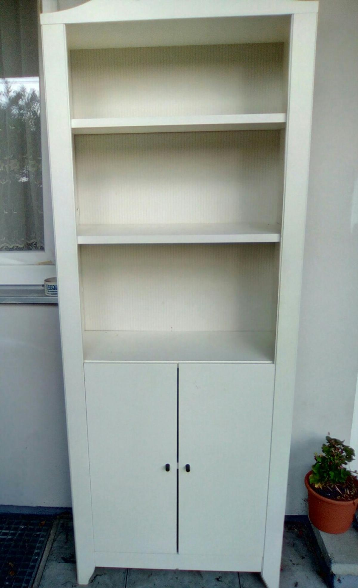 Kuchenschrank Regal In 83404 Ainring For Free For Sale Shpock