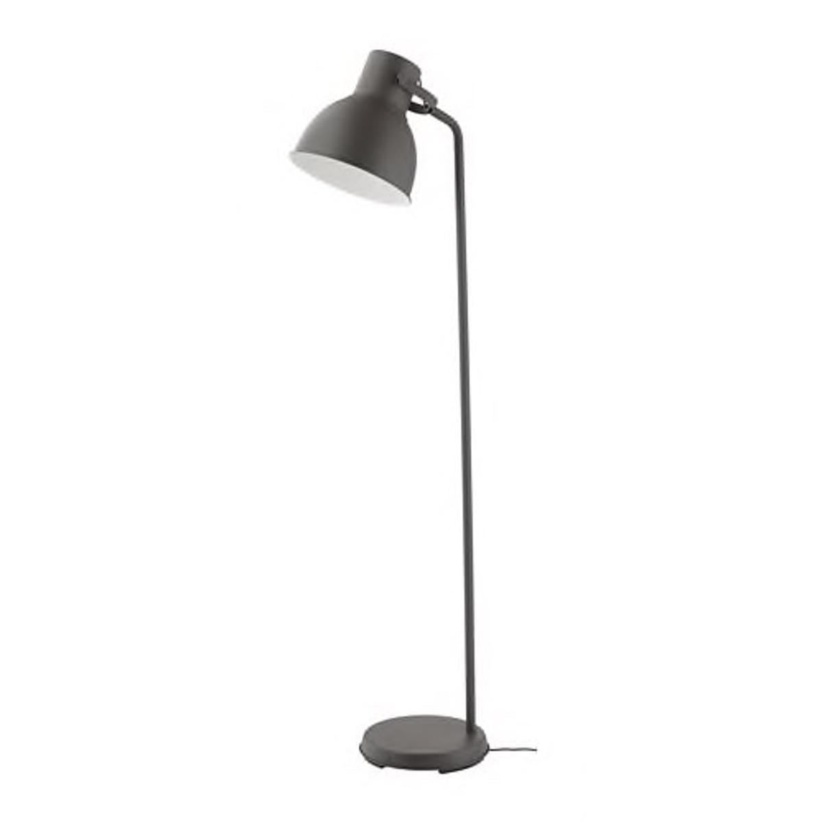Lampada Ikea In 80020 Frattaminore For 35 00 For Sale Shpock