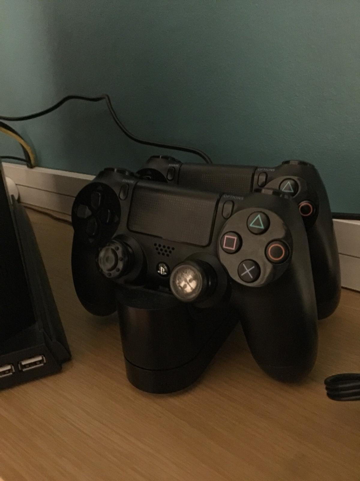 PS4 swap for Xbox One   in Wolverhampton for £1,000 00 for sale - Shpock