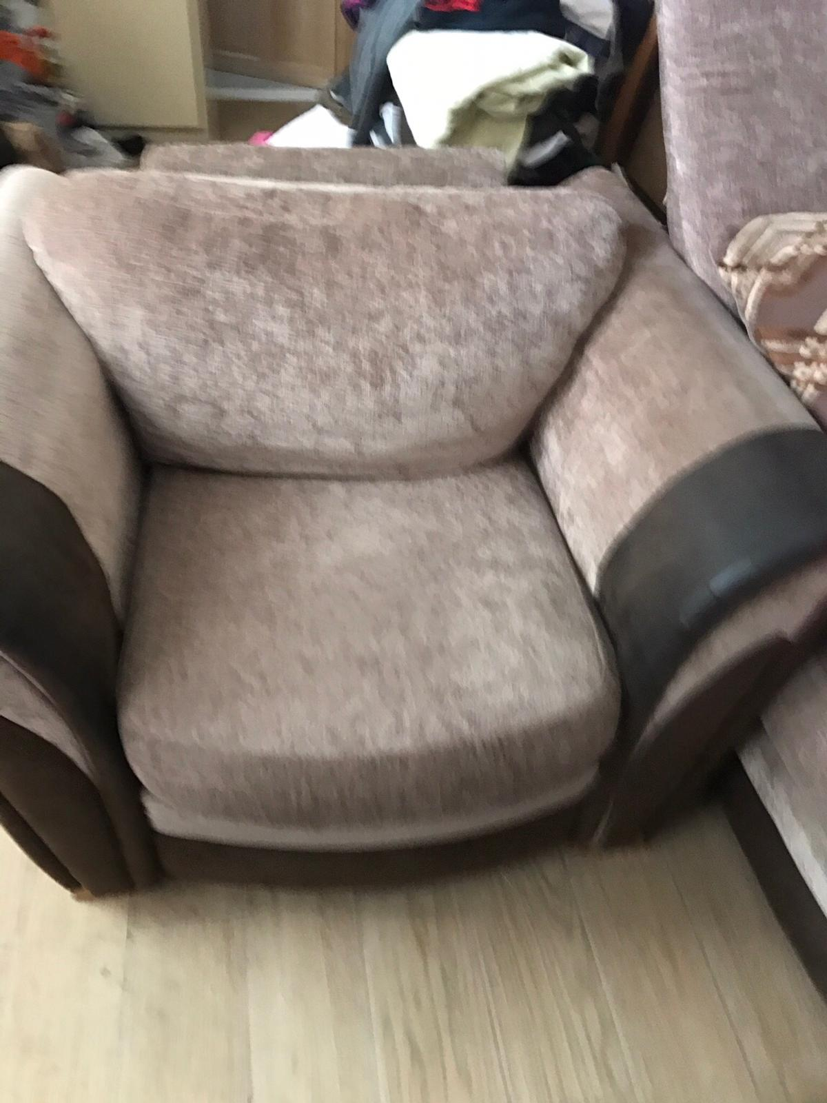 Dfs Sofas For In London Borough Of