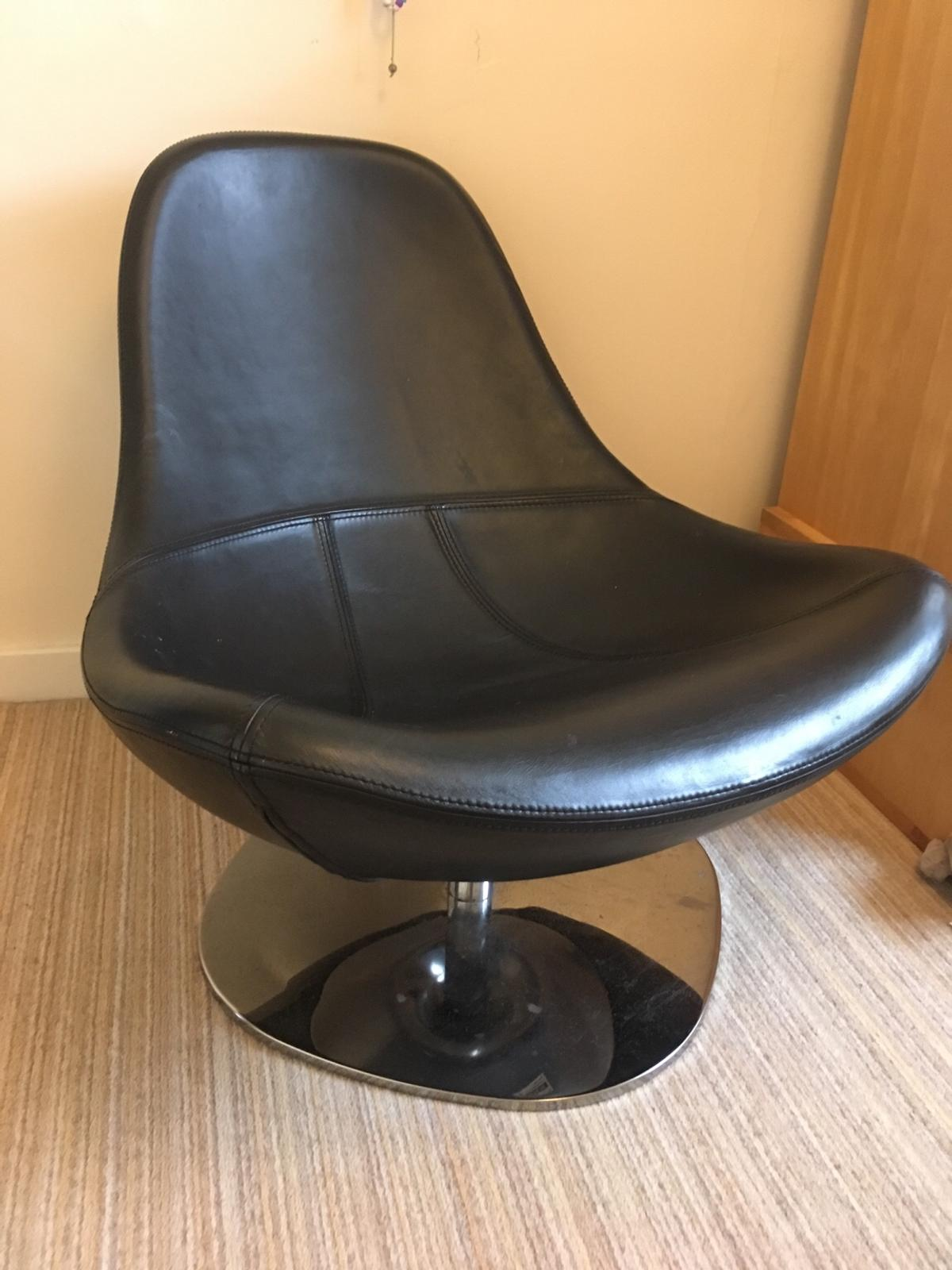 Ikea Swivel Armchair In Hd6 Calderdale For 50 00 For Sale Shpock